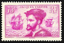 1934 jcartier