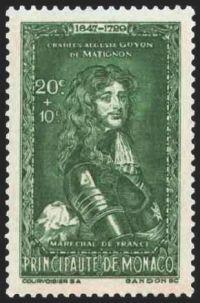 1942 prince charles auguste de monaco 237