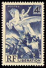 1945 liberation 669