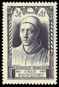 1946 jean fouquet