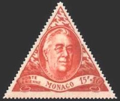 1946 roosevelt pa21