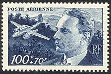 1948 dagnaux 22