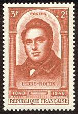 1948 ledru rollin 796