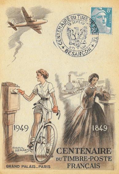 1949 centenaire 0