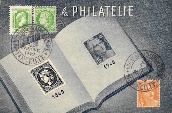 1949 centenaire 1