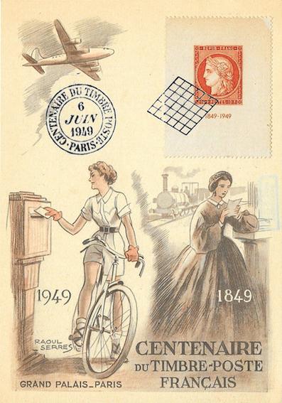 1949 centenaire 2