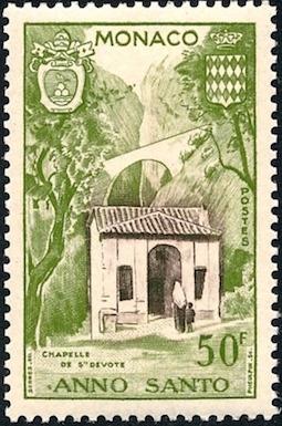 1951 chapelle de ste de vote 363