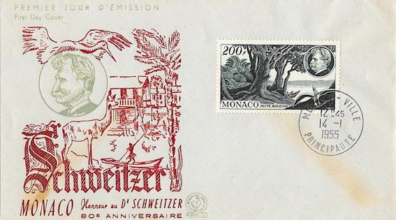 1955 schweitzer 1
