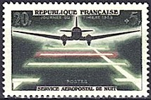 1959 ae ropostale d nuit