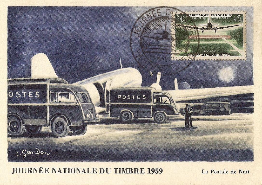 1959 ae ropostale de nuit 1