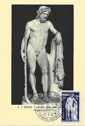 1959 ariste e