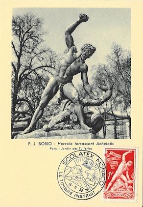 1959 hercule
