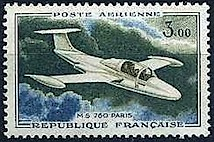 1960 ms 760