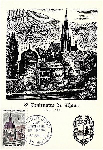 1961 thann 1