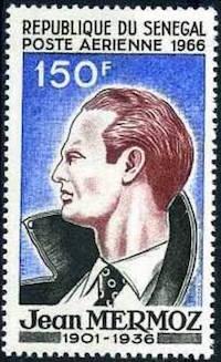 1966 jean mermoz pa57