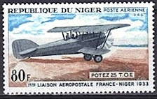 1968 biplan potzer 25
