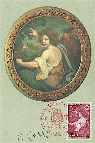 1968 croix rouge 1