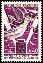 1968 front orient