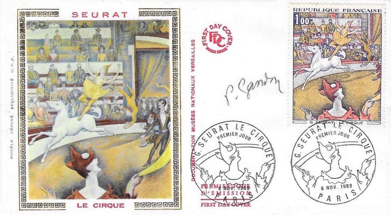 1969 cirque de seuratjpg