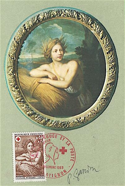 1969 croix rouge 2