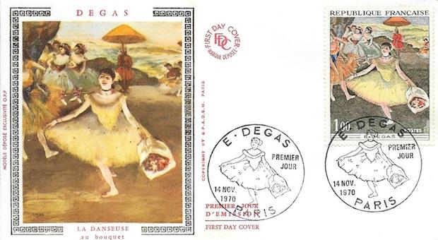 1970 degas 1