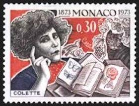 1973 colette 920