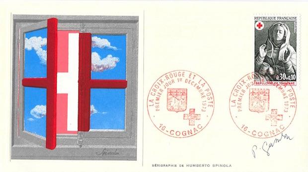 1973 croix rouge 2