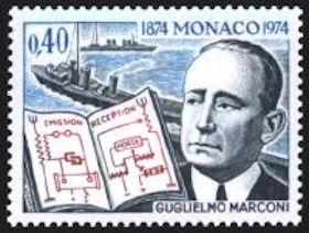 1974 g marconi 960