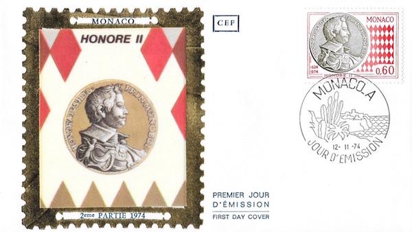 1974 numismatique 1