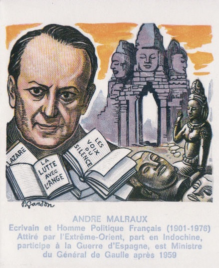 1979 andre malraux 2