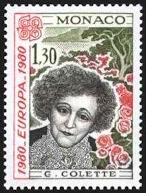 1980 colette 1224