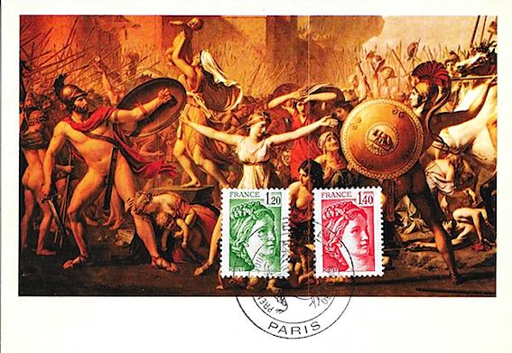 1980 les sabines 4