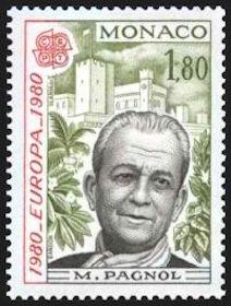 1980 pagnol 1225