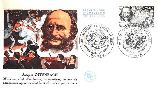 1981 offenbach 1