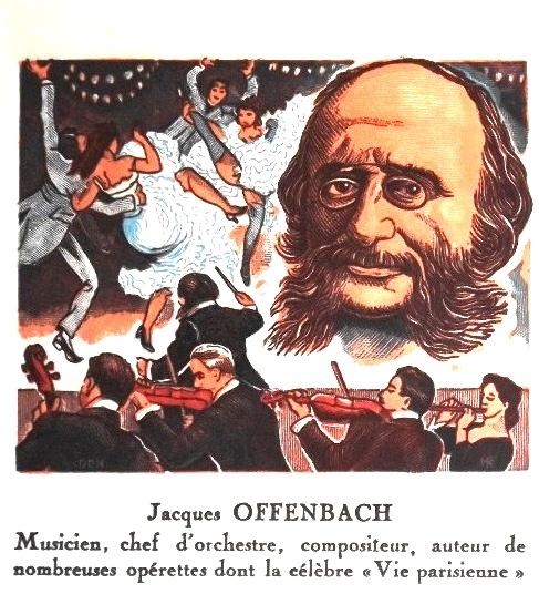 1981 offenbach