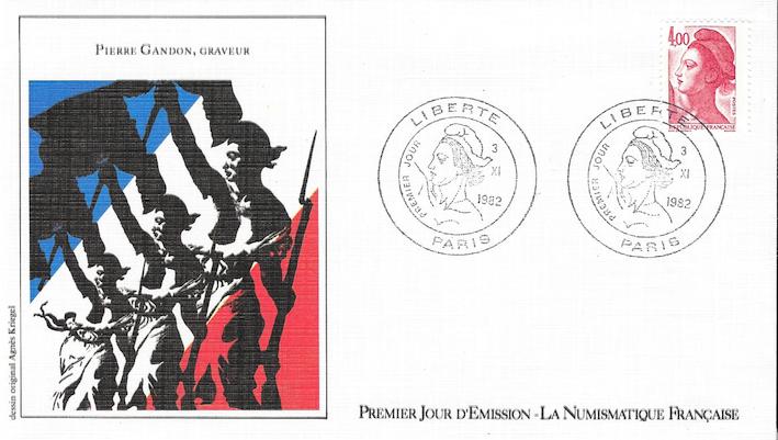 1982 liberte 4