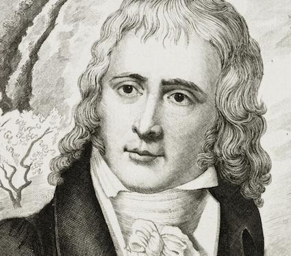Benjamin constant 2