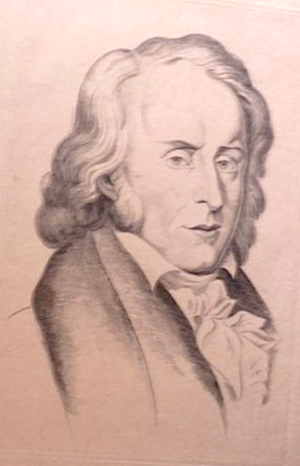 Benjamin constant adolphe