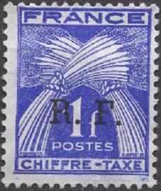 Bordeaux 1f