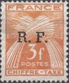 Bordeaux 3f
