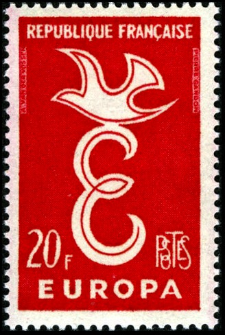 Europa 1959a 1