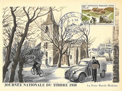 Jt 1958