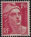 Marianne 1f50