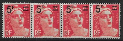Marianne 5 6f
