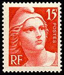 Marianne gandon 832