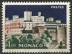 Monaco palais illumine jpg