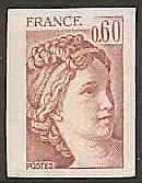 Sabine 0 60f