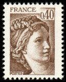 Sabine 2118