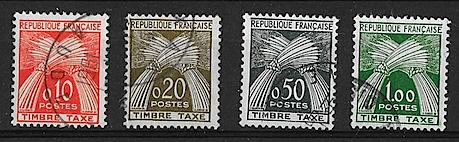 Taxe france 3